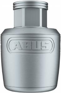 Nutfix Axle 120/150mm Argent