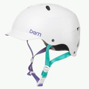 Lenox Blanc- ML