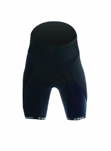 Specialine Short Black S