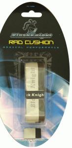 Rad Cushion-ASST Gris
