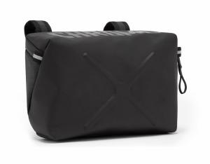 Helix Handlebar Bag