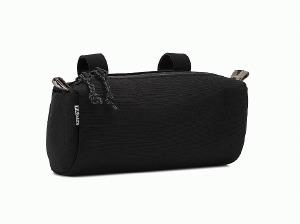 Dklein Handlebar Bag