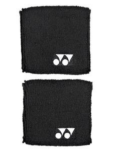 Wristband Noir