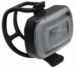 Click Front Light USB