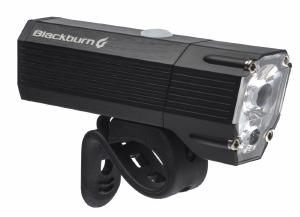 Dayblazer 1100 Front