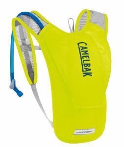 HydroBak 1.5L Safety Yellow