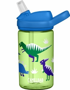 Eddy Kids 400mL Hyp Dinos