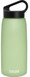 Pivot Bottle 32oz Leaf