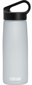 Pivot Bottle 25oz Cloud