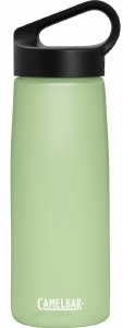 Pivot Bottle 25oz Leaf
