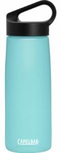 Pivot Bottle 25oz Ice