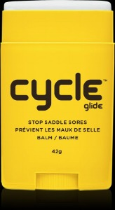 Cycle 42g