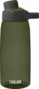 Chute Mag 1L Olive