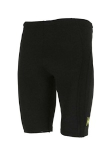 City Jammer MultiC Black 30