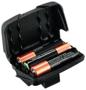 Reactik battery pack