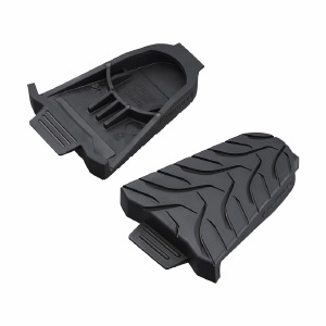 SM-SH45 SPD-SL Cleat Covers