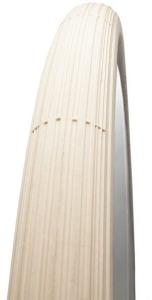 Elysian Crème 26x1.5