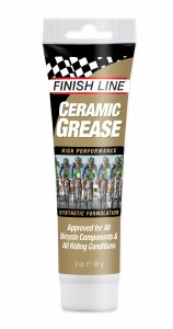 Ceramisc Grease 2oz