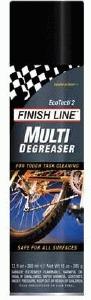 Multi Degreaser EcoTech2 12oz
