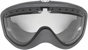 Ultra Vision OTG ZG58 Gold D.G