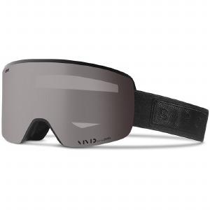 Axis Black Bar Vivid Onx/inf