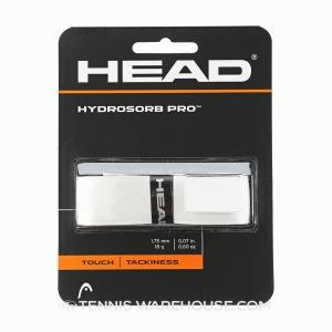 HydroSorb Pro Blanc
