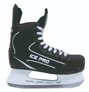 Hockey Ice Pro 97 Noir 7