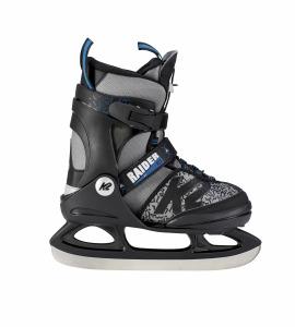 Raider Ice 8-12