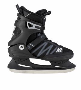 F.I.T. Ice Black 7.5