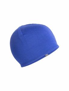 Pocket Hat Navy