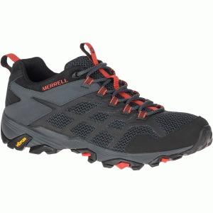 Moab FST 2 BK/Granite 9