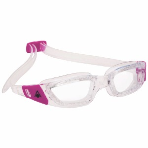 Kameleon Lady Clear Clear Pink