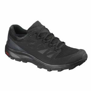 Outline GTX Black/Phantom 9