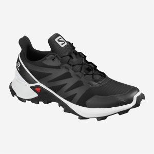 Supercross Black White 9