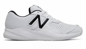 696 v3 White 8.5