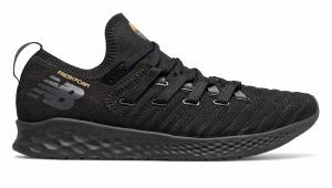 Fresh Foam Zante Trainer Black