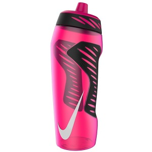 Hyperfuel Bottle 24oz Rose