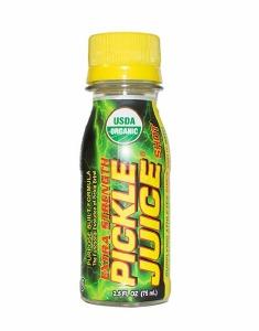 Pickle Shot 2.5oz