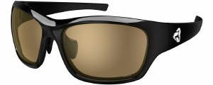 Khyber Black Polarized