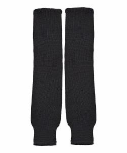 CCM Socks Noir