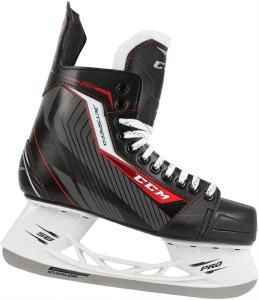 Jet Speed 250 SR Skate 11