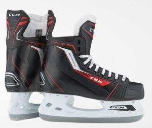 Jet Speed 250 JR Skate 2