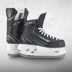40K Skate 11