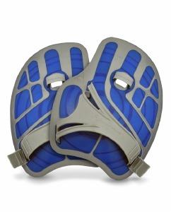 Ergo Flex Hand Paddles S/M