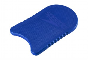 Team Kickboard Blue