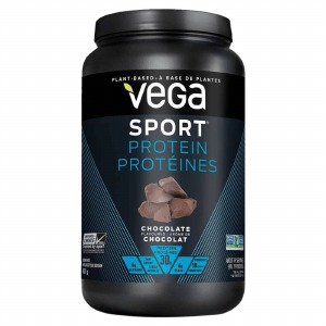 New Sport Protein ChocoTub