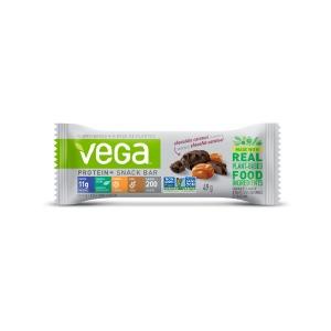 Protein+ Snack barre Choco-car