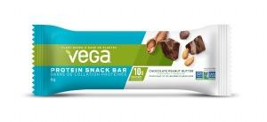 Sport Protein Bar Peanut/Choco
