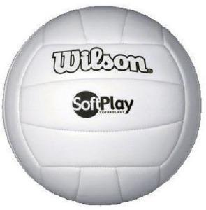 Soft Play Technology Blanc