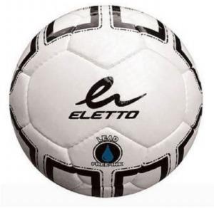 Soccer Ball Cinco Futsal